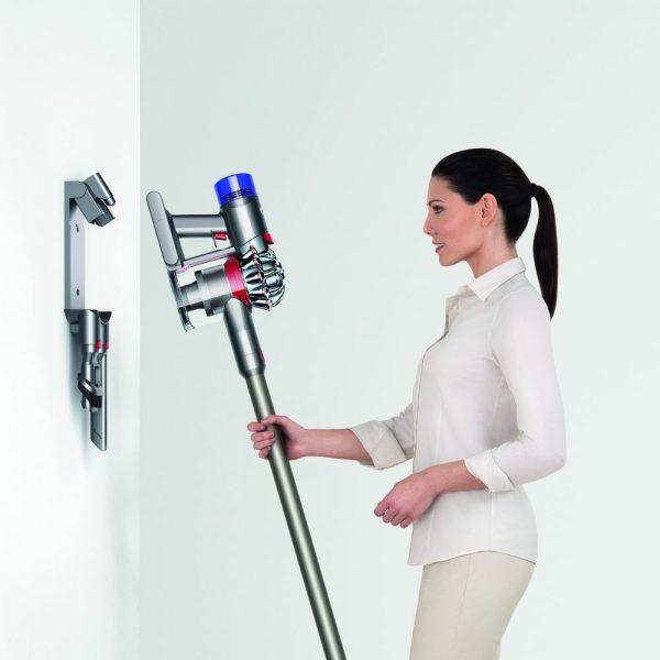 Dyson V8 Animal Cordless Vacuum Cleaner-16956