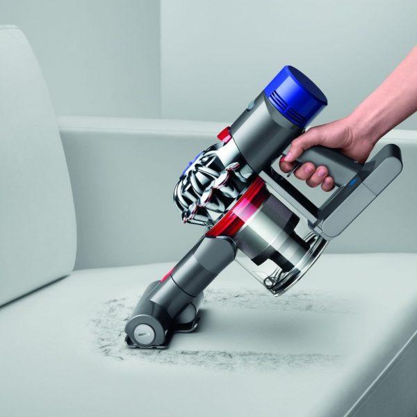 Dyson V8 Animal Cordless Vacuum Cleaner-16957
