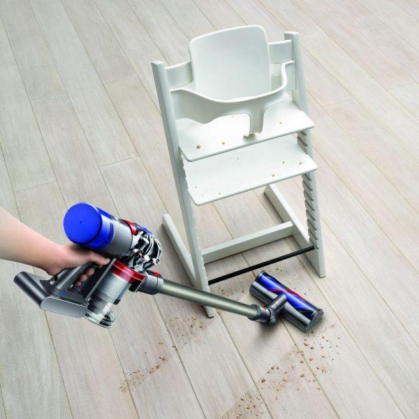 Dyson V8 Animal Cordless Vacuum Cleaner-16959