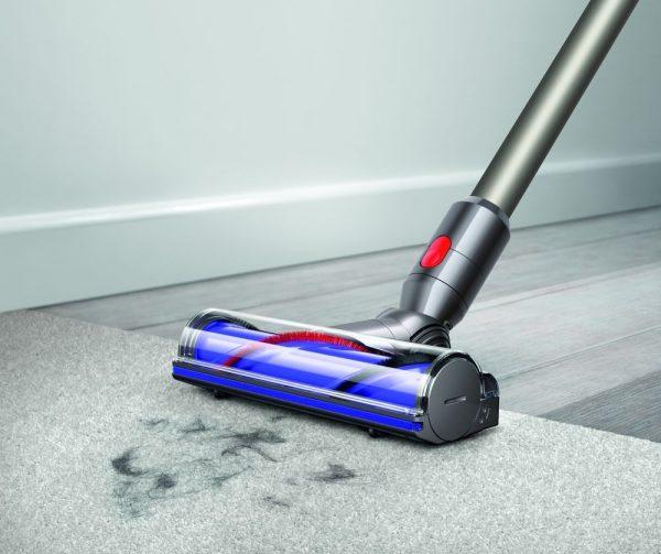 Dyson V8 Animal Cordless Vacuum Cleaner-16961