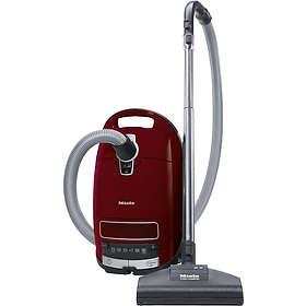 Miele Vacuum Cleaner-0