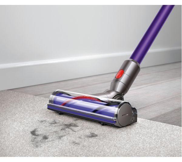 Dyson V7 Animal Cordless Vacuum Cleaner-16949