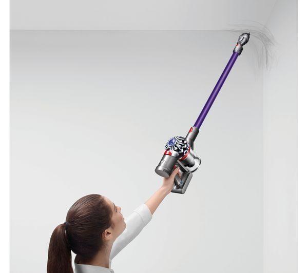 Dyson V7 Animal Cordless Vacuum Cleaner-16950