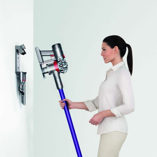 Dyson V7 Animal Cordless Vacuum Cleaner-16948