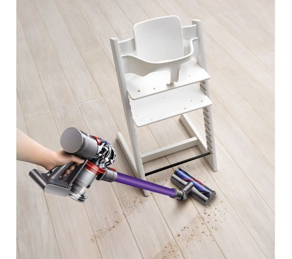 Dyson V7 Animal Cordless Vacuum Cleaner-16954