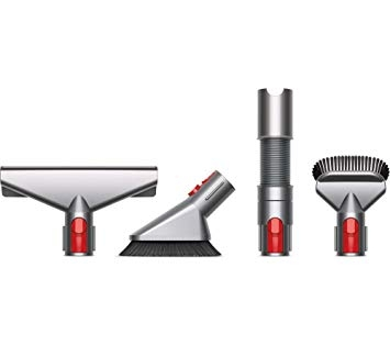 Dyson Cyclone V10 Absolute Cordless Vacuum Cleaner-16641