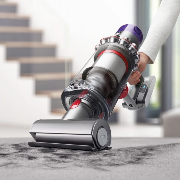 Dyson Cyclone V10 Absolute Cordless Vacuum Cleaner-16977
