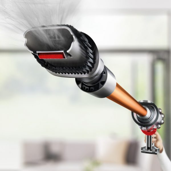 Dyson Cyclone V10 Absolute Cordless Vacuum Cleaner-16976
