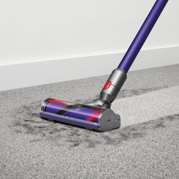 Dyson Cyclone V10 Animal Cordless Vacuum Cleaner-16739