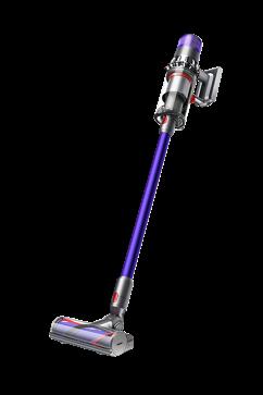 Dyson V11 Absolute Vacuum-0