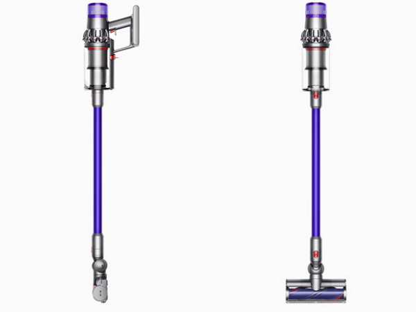 Dyson V11 Animal Vacuum-16862