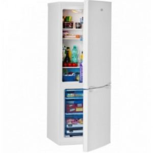 BELLING 64 LT 55 CM/ 150 CM FRIDGE FREEZER