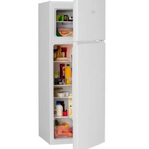 BELLING 144 X 550 FRIDGE FREEZER