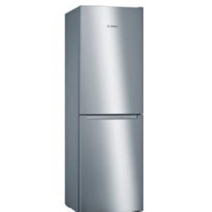 BOSCH NO FROST FRIDGE FREEZER