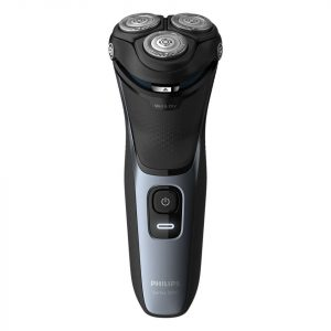 Philips Wet or Dry electric shaver, Series 3000 S3133/51
