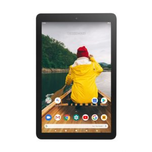 Venturer Challenger 10 Inch Android 10.1 16GB Tablet VCT6B06Q22N20