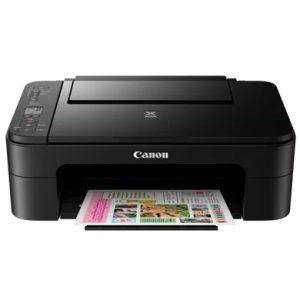 anon_pixma_ts3150_printer_scanner_copier
